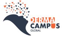 Derma Campus